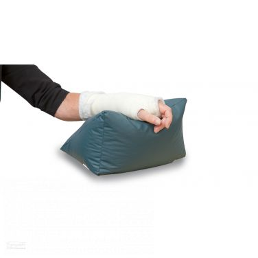 Thera-med Hand Positioning Support